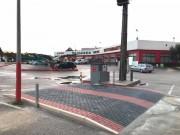 Foto 1 del punto Restaurante Bigodes - Tesla Destination Charger