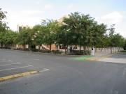 Foto 2 del punto Universidad de Alicante. Club social 1