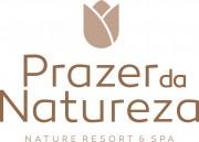 Foto 2 del punto Hotel Prazer da Natureza