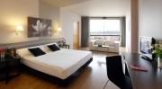 Foto 1 del punto Hotel Ciutat de Granollers