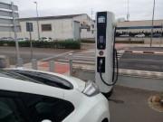 Foto 2 del punto Nissan Montauto Alzira