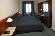 Foto 2 del punto Hotel Astari