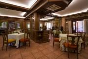 Foto 28 del punto Cargacoches - Hotel Venta Juanilla