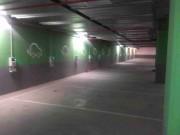 Foto 4 del punto Centro Comercial Torrecardenas