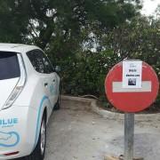 Foto 2 del punto Club Pollentia Resort