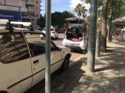Foto 3 del punto Carretera del Prat 44 - LC008