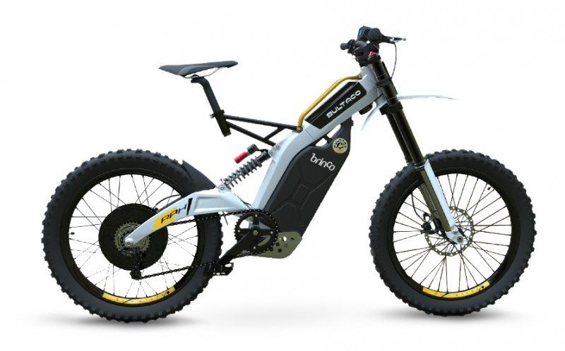 Foto de Brinco Limited Edition