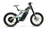 Foto de Bultaco Brinco Limited Edition