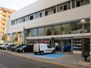 Foto 9 del punto Renault RRG Castellón