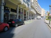Foto 3 del punto Poste Recarga Ayuntamiento Benidorm