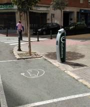 Foto 1 del punto Electronova Alcoy, S.L. - Alcoi Smart City - Fenie Energia ID-0068