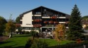 Foto 1 del punto Hotel Rössle