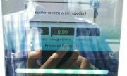 Foto 3 del punto FND-00002 - PCR - Fundão (A23 - N/S)