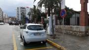 Foto 2 del punto Ajuntament Gandia - Estació