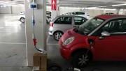 Foto 3 del punto Ikea Valladolid