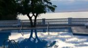 Foto 1 del punto Hotel Carlos III