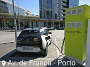 Foto 7 del punto PRT-00001 - PCR Av. de França