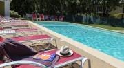 Foto 1 del punto Hotel La Bastide de Grignan