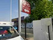 Foto 4 del punto Nissan Elche