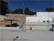 Foto 4 del punto MOBI.E - VIS-00051