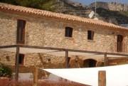 Foto 4 del punto Hotel Mas Mariassa