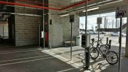 Foto 2 del punto LLE-00007 & LLE-00008 - IKEA Loulé