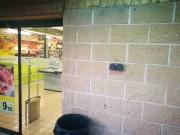 Foto 1 del punto Supermercado Masymas Fortuna