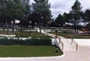 Foto 35 del punto Quinta do Prado Verde
