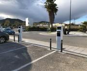 Foto 3 del punto Parking des Gorb-Maderas Ibiza