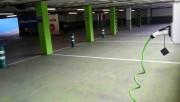 Foto 1 del punto Centre comercial River