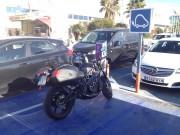 Foto 5 del punto Carrefour Tarragona