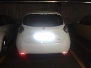 Foto 22 del punto Parking El Miradero