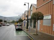 Foto 6 del punto Enilec,S.L. - Fenie Energia ID-0061