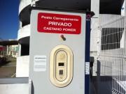 Foto 4 del punto Nissan Porto ZI