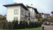 Foto 4 del punto Villa Magalean Hotel & Spa