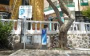 Foto 2 del punto Valverde - El Hierro