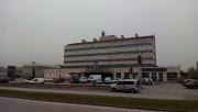 Foto 4 del punto Hotel Silvota