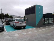 Foto 1 del punto The Style Outlets A Coruña