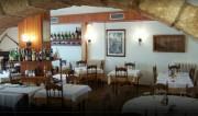 Foto 3 del punto Restaurant la Posada