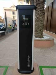Foto 7 del punto Ayuntamiento de Alcàsser