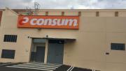 Foto 3 del punto Consum Constanti