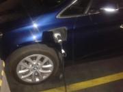 Foto 10 del punto Parking El Miradero