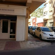 Foto 1 del punto Hotel Rooms Boutique Benicassim