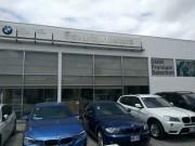 Foto 5 del punto BMW PINARES