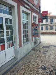 Foto 1 del punto Café Gerações Bar