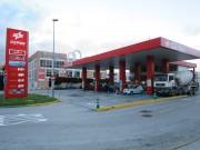 Foto 4 del punto E.S. San Antonio (Urbener)