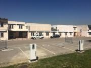 Foto 2 del punto Escola Superior de Educação de Lisboa