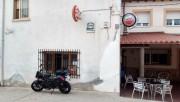 Foto 4 del punto Restaurante Milagros