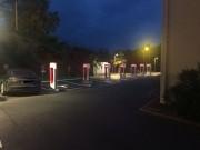 Foto 11 del punto Bayonne Supercharger
