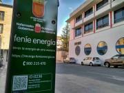 Foto 5 del punto Ayuntamiento de Viana - Fenie [0236]